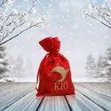 Kio Aermon Air Freshener For Office, Home, Car,Cupboard