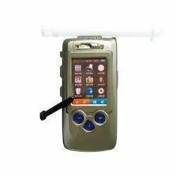 Professional Alcohol Breathalyzer  AT-8900