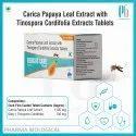 Dengue Care Tablet
