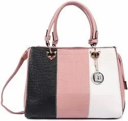 Ladies Bags And Purse