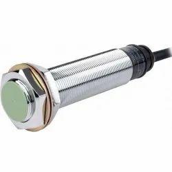 Autonics PRL18-5DN Sensor