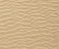 Sea Sand, for play ground