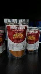 Mandesh Biryani Masala, Packaging Size: 1 Kg, Packaging Type: Pouch