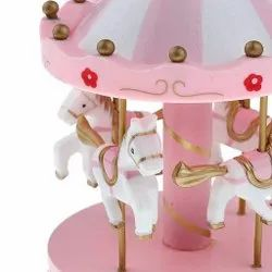 Cake Toppers Plastic Toy