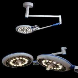 Led Operation Theater Light Jupiter-500
