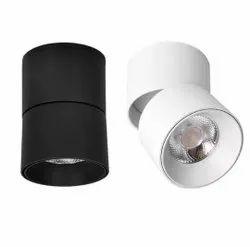 Designer COB LED Track Light .
