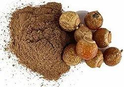 Reetha Powders
