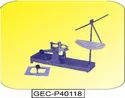 Surface Oil Absorbency Tester - COBB UNGER Type