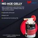 No Age Gelly- Anti Corrosive Coating