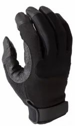 Cut Resistant Safety Gloves - Cut Resistant Touchscreen Glove