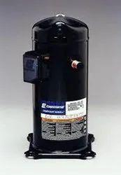 ZR81KC-TFD-522 Emerson Copeland Scroll Compressor