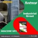 Foundation Grout