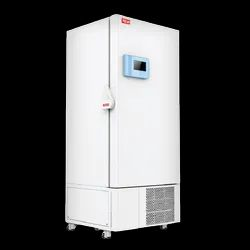 REMI Vaccine Deep Freezer