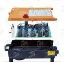 F24-8S Radio Remote Controls