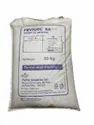Hot Melt Side Glue For Bookbinding - Fevicol SA 419
