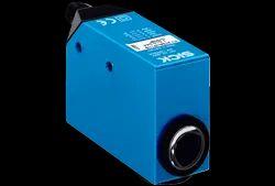 Sick KT5W-2N1116 Contrast Sensors