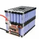 lithium ion battery for car