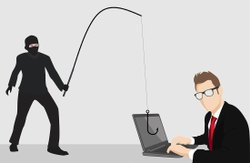 Cyber Reporting Of Fraud