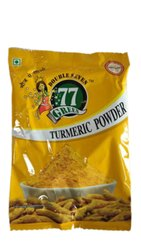 200g Turmeric Powder