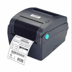 TSC TDP-244 Thermal Label Printer