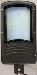 led 120w street light