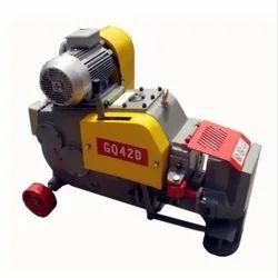 Rebar Cutting Machine Gq 42d