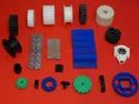 T Clamp Conveyor Components