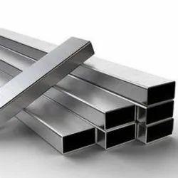 矩形铝型材,住宅和商业用,60mm X 20mm