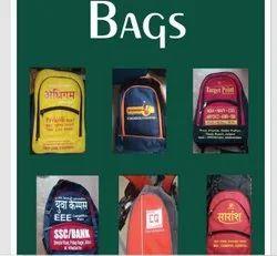 Bag Printing Service, in Everywhere