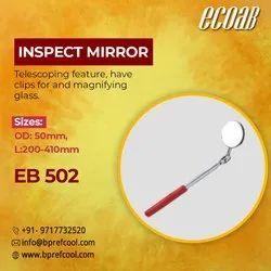 Inspect Mirror Eb-502