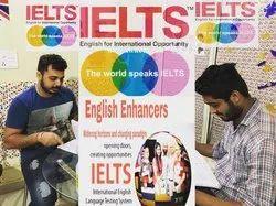 Ielts Coaching Classes