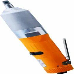 Torero Obn- 70sd Straight Type Non Shut-off Air Oil-pulse Wrench/screwdriver