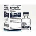 Keytruda 100 Mg Injection