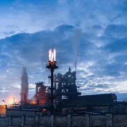 Petroleum Coke, For Industrial