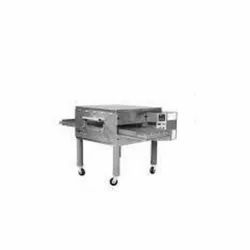 Unifrost Electric Conveyor Oven (Brand: Middleby Marshall) 536 E