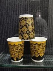 250 Ml Spectra Paper Cups