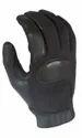 Combat Gloves - Combat Glove