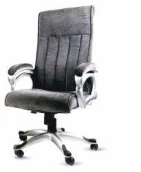 Volvo-HB Chair