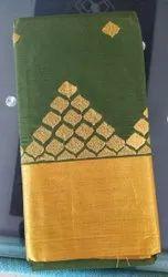 Cotton Ethnic Wear clothes