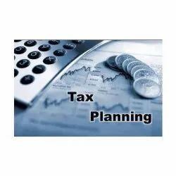 Tax Planning Service, in Pan India