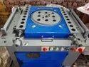 Automatic Rebar Bending Machine 32 mm