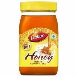 Dabur Honey, 250 Gm, 500gm & 1 Kg