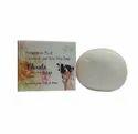 Permethrin 5% Cetrimide 1 % Aloe Vera 0.5% W/W/ Soap