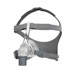 Fisher And Paykel CPAP Mask