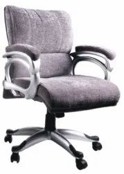 Rolo-MB Chair