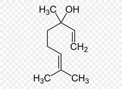 Dextrin