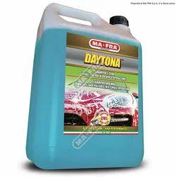 Daytona Car Wash Shampoo