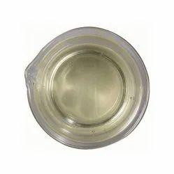 ORYNOCHEM BKC 50% (Benzalkonium Chloride 50%)