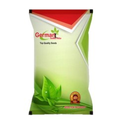 Seeds Packaging BOPP Woven Bag