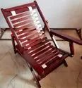Relaxing Chair for Home